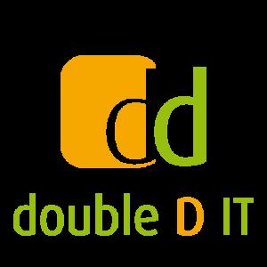 double-d-it.de