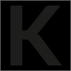 KCN Steuerberatungsgesellschaft mbH